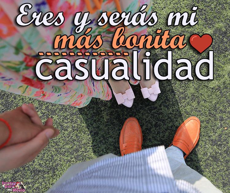 casualidad3