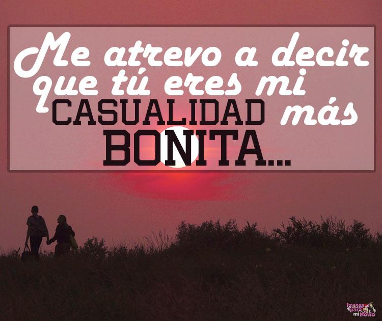casualidad5