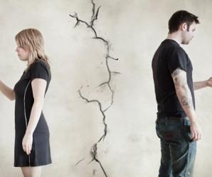 Consejos de amor: Pasos para sobreponerse a una ruptura